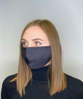 FW-mask-black-4744421011004